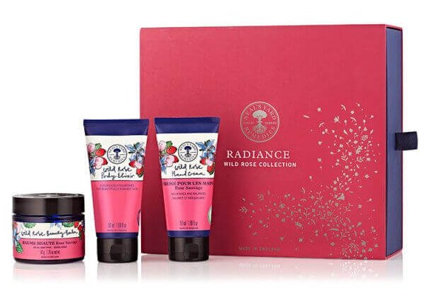 neals-yard-remedies-radiance-wild-rose-collection-with-products-600x600