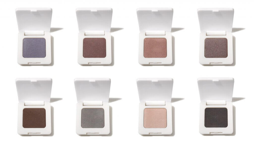 rms-beauty-eyeshadows-1-1024x576