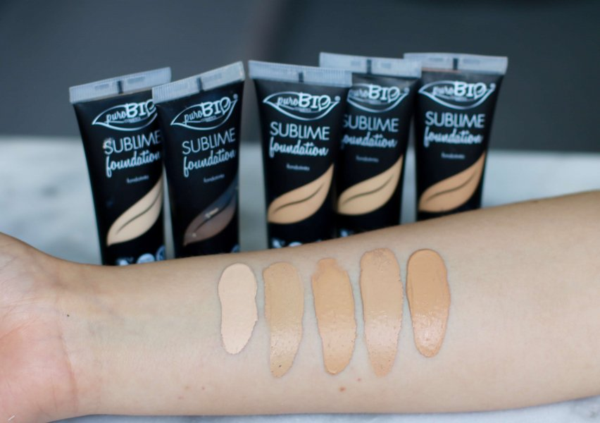 swatches_purobio_foundation