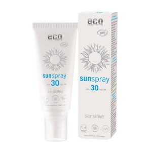 eco-cosmetics-sunspray-sensitive-spf30-600x600