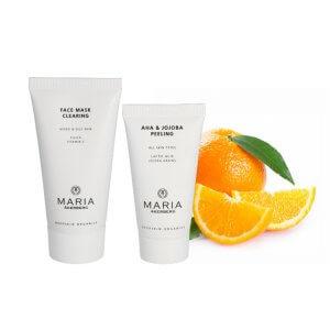 Maria-akerberg-clearing-treatment-set