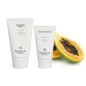Maria-akerberg-moisture-treatment-set