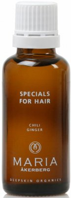 maria-akerberg-specials-for-hair-30ml-1984-101-0030_1