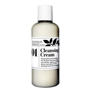 Moonsun-cleansing-cream