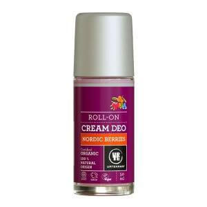 Urtekram-nordic-berries-roll-on-deodorant
