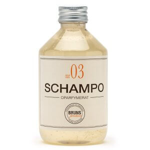 Bruns-03-oparfymerat-schampo-330-ml