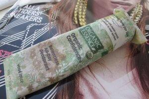 ekologisk-deodorant-1024x683