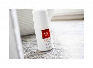 ekologisk_deodorant-1024x747