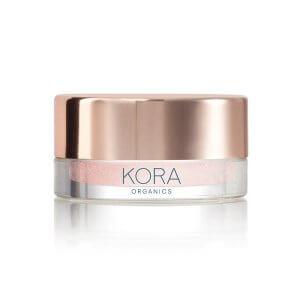 Kora-organics_Rose_Quartz_Luminizer_6g_Jar