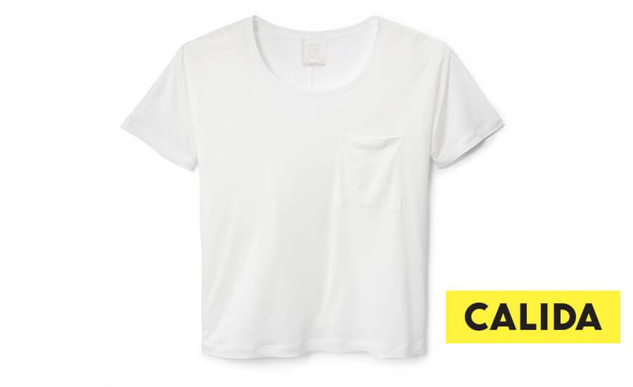 Lip-calida-t-shirt-brand
