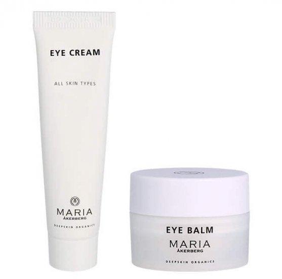 maria-akerberg-luxurious-eye-set
