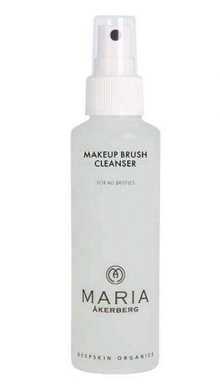 maria-akerberg-make-up-cleanser