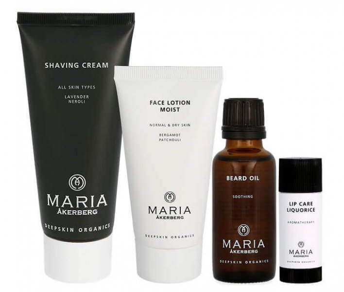 maria-akerberg-skincare-set-for-men