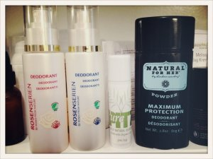 naturliga-deodoranter-1024x768 (1)