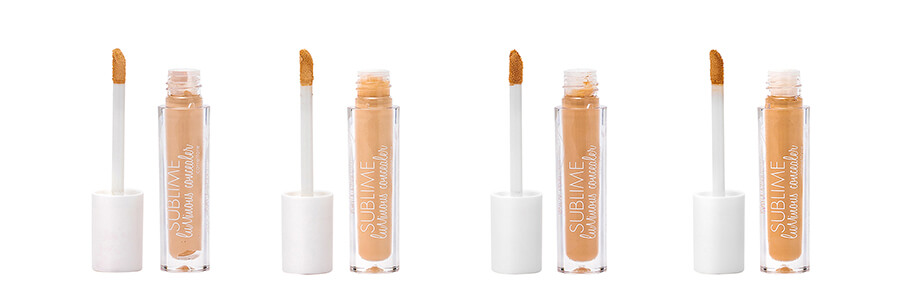 Purobio-illuminous-concealer