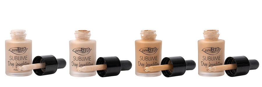 Purobio-sublime-foundation