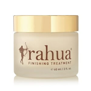 Rahua-finishing-treatment