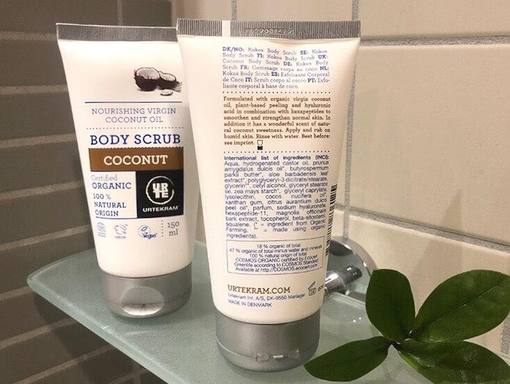 urtekram-body-scrub (1)
