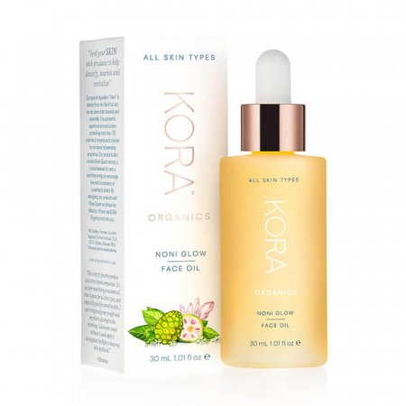 kora-organics-30ml-noni-glow-face-oil-with-unit-carton-1000x1000