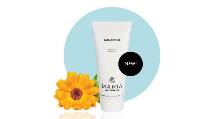 maria-akerberg-baby-cream-broschyr (1)