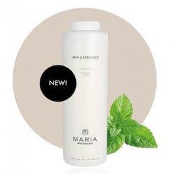 maria-akerberg-bath-scrub-salt-broschyr (2)