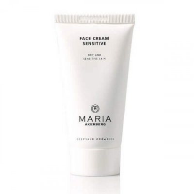 maria-akerberg-face-creme-sensitive-600x600