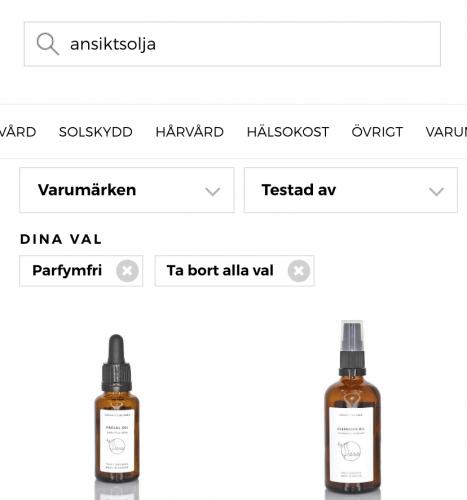 parfymfri3