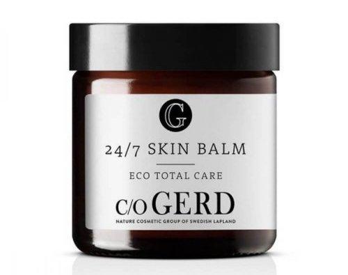 care-of-gerd-24-7-skin-balm-e1512992044752-1000x1000