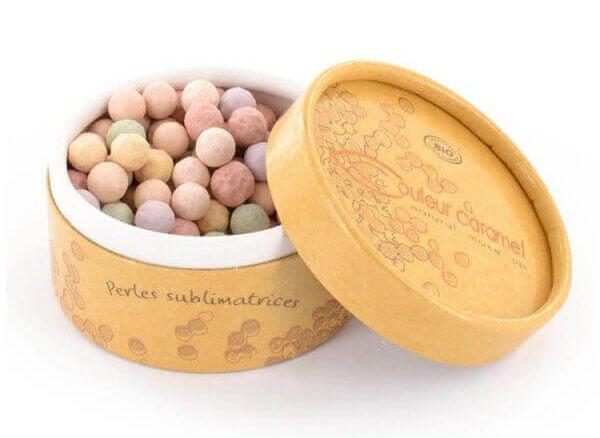 couleur-caramel-pearls-600x600