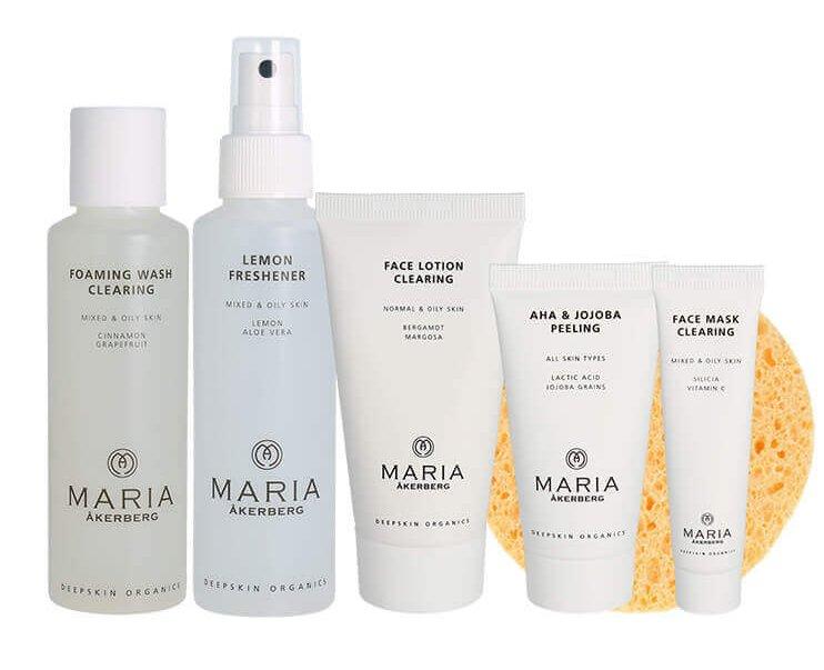 maria-akerberg-beauty-starter-set-clearing