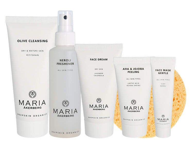 maria-akerberg-beauty-starter-set-gentle