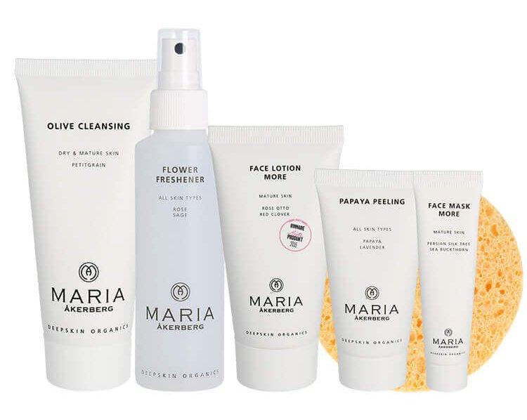 maria-akerberg-beauty-starter-set-more