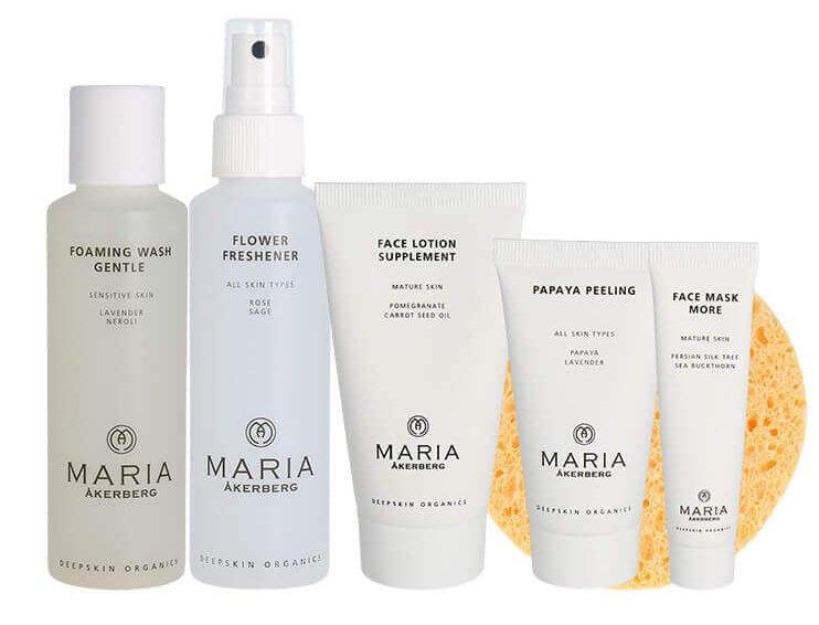 maria-akerberg-beauty-starter-set-supplement