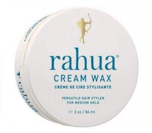 rahua-cream-wax-600x600