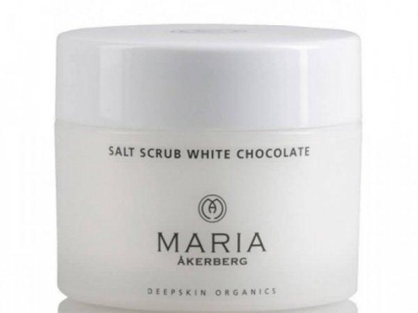 vit-choklad-saltskrubb-maria-akerberg-1000x1000-1-e1513088808133