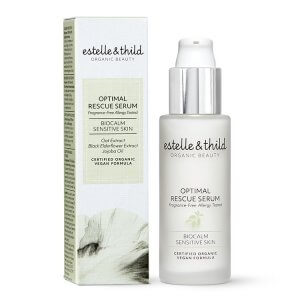 estellethild-optimal-rescue-serum-biocalm
