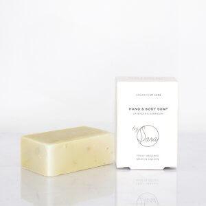 Organics-by-sara-kartong-5759-110-Hand--body-soap-lavender-geranium