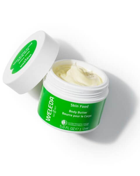 weleda-skin-food-body-butter