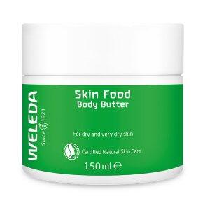 weleda-Skin-food-body-butter