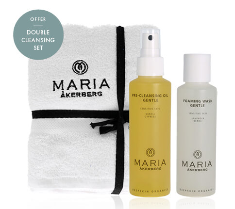 Double-Cleansing-Set-Maria-puff