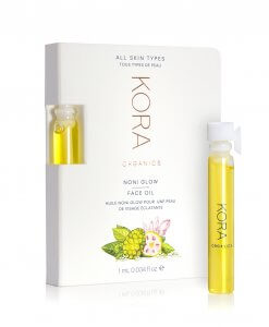 kora-organic-noni-glow-oil