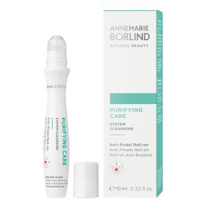 annemarie-borlind-purifying-Care-Anti-Pimple-Roll-On