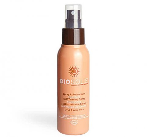 biosolis-self-tanning-spray