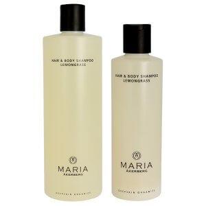 Maria-akerberg-Hair-Body-Shampoo-HBS-Lemongrass-Set
