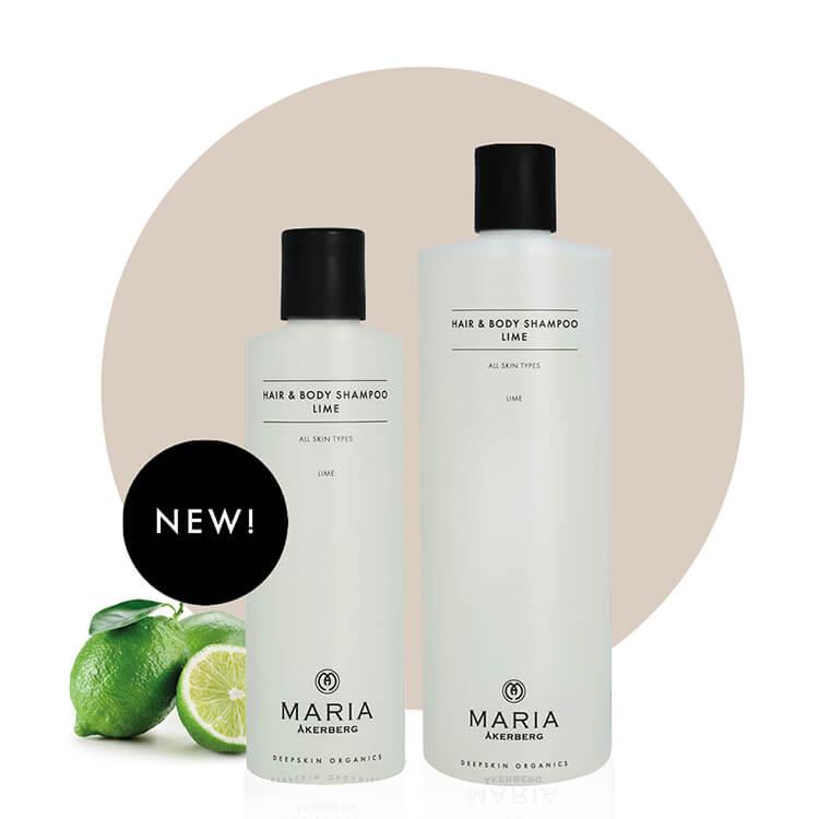 Maria-akerberg-Hair-Body-Shampoo-Lime--set