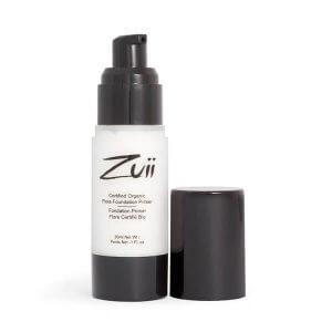 Zuii-Foundation-Primer-600x600