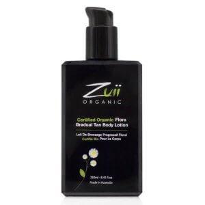 zuii-organic-tan-body-lotion-600x600