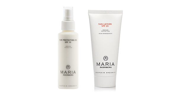 Maria-akerberg-sun