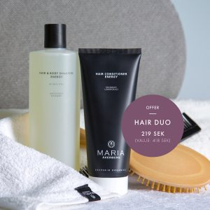 Hair Duo_energy