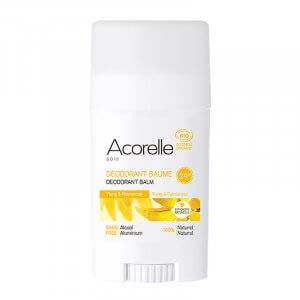 Acorelle-deodorant-bio-femme-ylang-et-palmarosa-40gr